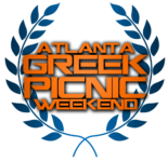 Road To Atlanta Greek Picnic